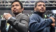 """Những trận Boxing hấp dẫn giúp khán giả """"đổi vị"""" trong mùa World Cup"""