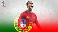 """Ronaldo và cơ hội cuối cùng xóa dớp """"1 bàn/World Cup"""""""