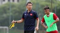 HLV Hoàng Anh Tuấn: U19 Việt Nam lẽ ra phải vô địch từ năm ngoái