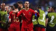 Một nửa số bàn thắng của World Cup 2018 đang đến từ đâu?