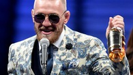 ONE Championship vs. UFC: Martin Nguyễn nói gì về Conor McGregor?