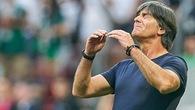 """Đội tuyển Đức... tự thua trước Mexico vì Joachim Low """"ngây thơ""""?"""
