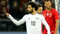 Link xem trực tiếp trận Nga - Ai Cập ở World Cup 2018