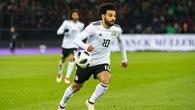 Nhận định tỷ lệ cược trận Nga - Ai Cập