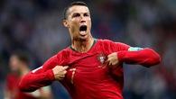 Tin chuyển nhượng ngày 19/6: PSG mời gọi Ronaldo bằng mức lương kỷ lục thế giới