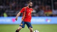 Bản tin World Cup ngày 20/6: HLV Hierro xác nhận Carvajal có thể trở lại trận gặp Iran