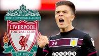 """Tin chuyển nhượng ngày 20/6: Liverpool hy vọng """"nẫng tay trên"""" sao trẻ của Jack Grealish"""
