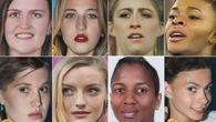 Các ngôi sao ĐT Anh sẽ như thế nào khi chơi ở World Cup 2018 dưới hình hài... phụ nữ?