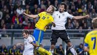Link xem trực tiếp trận Đức - Thụy Điển ở World Cup 2018