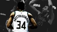 Dallas hé lộ âm mưu vĩ đại khi chọn em trai của Giannis Antetokounmpo tại NBA Draft 2018