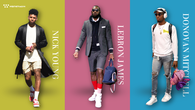 10 ông hoàng thời trang NBA: James Harden, LeBron James và còn ai nữa?