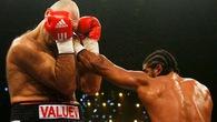 """Top 5 trận """"David vs. Goliath"""" trong lịch sử Quyền Anh"""
