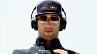 Ricciardo nhắm thêm chiến thắng chặng để nuôi mộng vô địch F1 mùa 2018