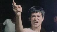 Giả thuyết mới về nguyên nhân cái chết của Lý Tiểu Long: Sốc nhiệt