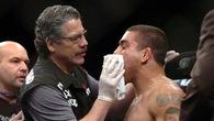 Bác sĩ sàn đấu - Những anh hùng thầm lặng trên đấu trường MMA