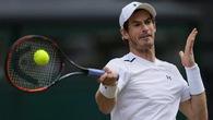 Andy Murray sẽ tái xuất ở Wimbledon 2018?