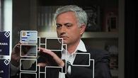 Jose Mourinho dự đoán vòng bảng World Cup 2018 như thế nào?