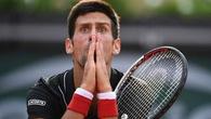 Gục ngã ở Roland Garros, Novak Djokovic có thể bỏ cả Wimbledon?