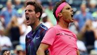 Nadal tiết lộ chiến thuật đánh bại Del Potro ở bán kết Roland Garros tối nay