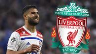 """Liverpool - Fekir và những vụ chuyển nhượng vụ chuyển nhượng """"bể kèo"""" khó tin"""