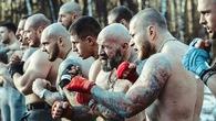 Ultras Nga tập võ gì để choảng nhau với Hooligan các nước tại World Cup Hè này?