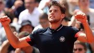 Chung kết Roland Garros: Dominic Thiem có cách đánh bại Rafael Nadal?