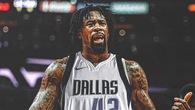 Nóng: DeAndre Jordan đã tiến rất gần tới Dallas Mavericks