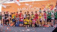 """Manulife Danang International Marathon 2018: """"Chạy ngay đi"""" với đường chạy mới 1km"""