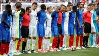 """""""Va-va-voom"""" và sự nuối tiếc khi Anh lỗi hẹn với Pháp"""