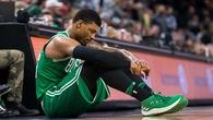 Marcus Smart cảm thấy bị Celtics xúc phạm