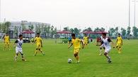 Hạ đẹp chủ nhà PVF, SLNA lần thứ 6 vô địch giải U13 toàn quốc