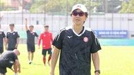 TP.HCM-SHB.Đà Nẵng: 13 trận không thắng, HLV Miura có giữ được ghế?