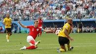 Harry Kane sẽ nhận chiếc giày vàng bị... chê bai nhất trong lịch sử World Cup?