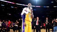 Vì sao fan Kobe Bryant không ưa LeBron James đến Lakers?