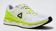 10 đôi giày chạy bộ nhẹ