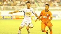 Triệu Việt Hưng: Từ cú sốc U20 World Cup đến tấm vé lên U23 Việt Nam