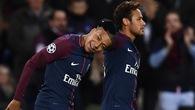 PSG sẵn sàng chấp nhận đem bán Neymar cho Real vì… Mbappe?