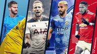 20 yếu tố hấp dẫn khiến NHM phấn khích chờ khai màn Premier League 2018/19 (kỳ 2)