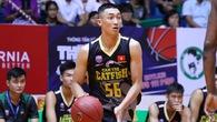 Với Phạm Duy Hậu, Cantho Catfish đang có một trong những người chơi công thủ toàn diện tốt nhất Việt Nam