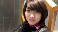 Nhà VĐTG đá cầu Nguyễn Thị Huyền Trang qua đời vì ung thư ở tuổi 33
