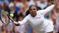 Serena Williams tố bị kiểm tra doping quá nhiều do nạn phân biệt chủng tộc