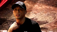 Martin Nguyễn: Tôi yêu ONE Championship, đó là lý do tôi sẽ không đầu quân cho UFC