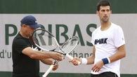 Novak Djokovic đã thay đổi 2 điều gì để hồi sinh với chức vô địch Wimbledon?