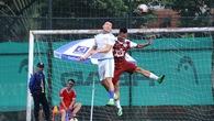 Link trực tiếp Giải hạng Nhất Cúp Vietfootball - HL1-S3 vòng 7