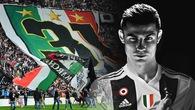 Ronaldo chưa đá, vé trận đấu Serie A đã tăng chóng mặt