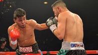Facebook tấn công vào thị trường Boxing với bản hợp đồng live stream miễn phí
