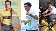 Bộ trưởng Thể thao trẻ nhất lịch sử Malaysia mê chạy bộ, chơi game
