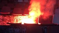 Hải Phòng bị phạt cực nặng do để CĐV đốt pháo sáng ở vòng 17