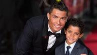 Ronaldo và Facebook bắt tay cho ra kênh truyền hình thực tế siêu sao người Bồ