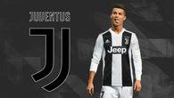 Gia nhập Juventus, Ronaldo để lại... bao nhiêu tiền cho Real Madrid?
